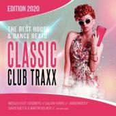 V/A - Classic Club Traxx 2020 (House & Dance Beats) (2CD)