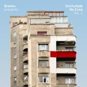 Branko - Branko Presents: Enchufada Na Zona Vol. 2 (LP)