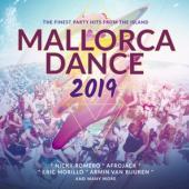 V/A - Mallorca Dance 2019