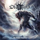 Dead Sun - The Grand Chamber