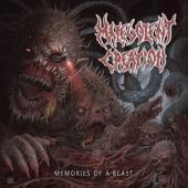 Malevolent Creation - Memories Of A Beast (LP)
