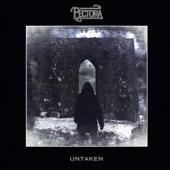 Pectora - Untaken