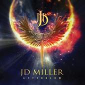 Miller, Jd - Afterglow
