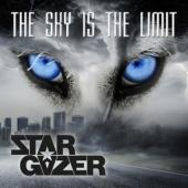 Stargazer - Sky Is The Limit (2LP)
