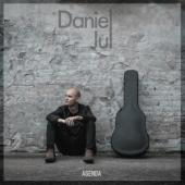 Jul, Daniel - Agenda