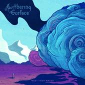 Withering Surface - Meet Your Maker (LP)