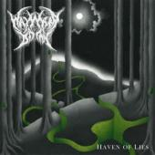 Wayward Dawn - Haven Of Lies (LP)