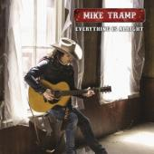 Tramp, Mike - Everything Is Alright