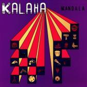 Kalaha - Mandala (LP)