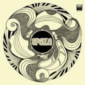 Spaza - Spaza (LP)