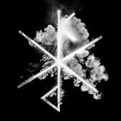 K-X-P - Iii Part 1 (LP)
