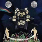 Jess And The Ancient Ones - Second Psychedelic Coming: The Aquarius Tapes (2LP)