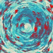 Virta - Hurmos (LP)