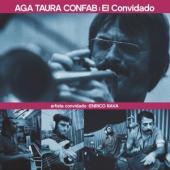 Rava, Enrico & Aga Taura Confab - El Convidado