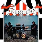 Circus - Circus (LP)
