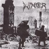 Winter - Into Darkness (2CD)