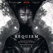 Ost - Requiem (By Dominik Scherrer & Natasha Khan) (LP)