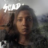 Suad - Waves (LP)