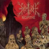 Demilich - Nespithe (Blue Vinyl) (LP)