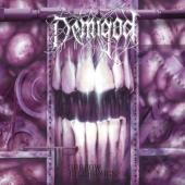 Demigod - Shadow Mechanics (Violet Splatter Vinyl) (LP)