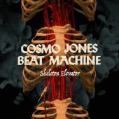 Cosmo Jones Beat Machine - Skeleton Elevator