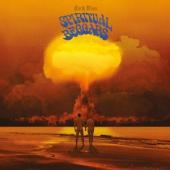 Spiritual Beggars - Earth Blues (Yellow/Red Splatter) (2LP)