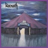 Warmath - Damnation Play