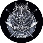 Unleashed - Hammer Battalion (LP)