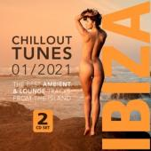 V/A - Ibiza Chillout Tunes 01/2021 (2CD)