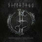Sterbhaus - Necrostabbing At Gota Kallare: Live In Stockholm (.. Kallare: Live In Stockholm) (LP)