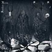 Xalpen - Sawken Xo On (LP)