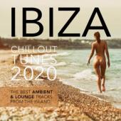V/A - Ibiza Chillout Tunes 2020 (2CD)