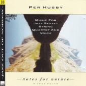 Per Husby - Notes For Nature