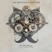 Ola Kvernberg - The Mechanical Fair LP