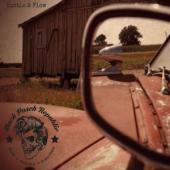 Vidar Busk & Daniel Eriksen & Stig - Hustle & Flow (LP)