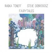 Radka Toneff - Fairytales LP