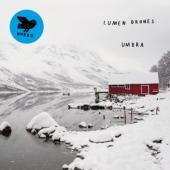 Lumen Drones - Umbra (LP)