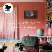 Trond Hansen Kallevag - Bedehus & Hawaii (LP)