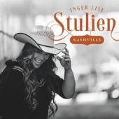 Inger Lise Stulien - Nashville