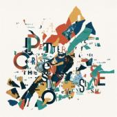 Carlsen, Petter - Sum Of Every Shade (LP)