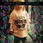 Beaten To Death - At Rockefeller DVD