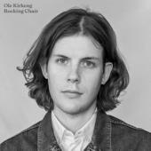 Kirkeng, Ole - Rocking Chair (LP)