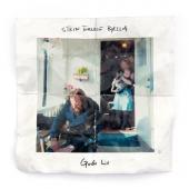 Bjella, Stein Torleif - Gode Liv (LP)