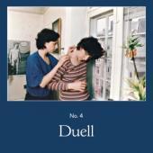 No. 4 - Duell (LP)