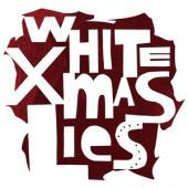 Furuholmen, Magne - White Xmas Lies