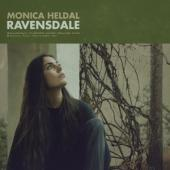 Heldal, Monica - Ravensdale (Green Vinyl) (LP)