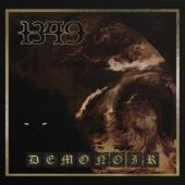 Thirteen Forty-Nine - Demonoir (Gold Vinyl) (2LP)
