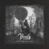 Vreid - Lifehunger (White Vinyl) (LP)