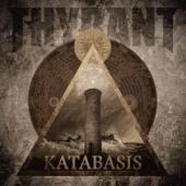 Thyrant - Katabasis