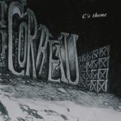 Le Corbeau - V - Cs Theme (LP)
